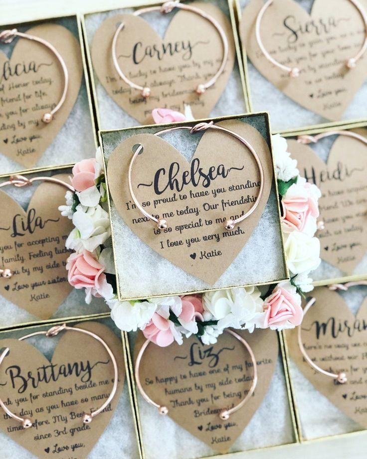 12-Wedding Favors White Rosary Wood Wooden Couple Recuerdos  Boda Rosarios