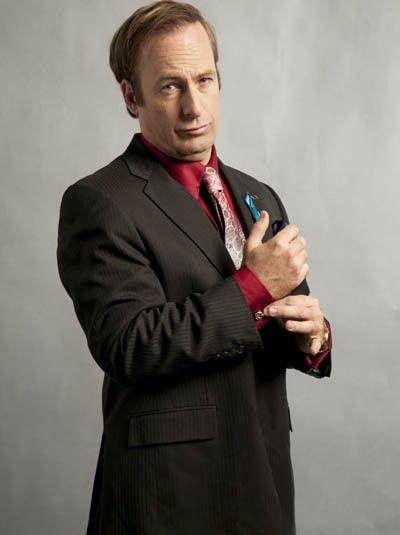 Saul Goodman - Breaking Bad Wiki
