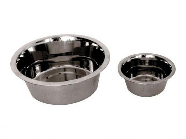 CIOTOLA ACCIAIO ORION K52 DM 14   Ciotola in acciaio...lavabile Indicata per cani e/o gatti  1,95 €  https://www.pets-house.it/ciotole-e-distributori/355-ciotola-acciaio-orion-k52-dm-14-8010690013954.html