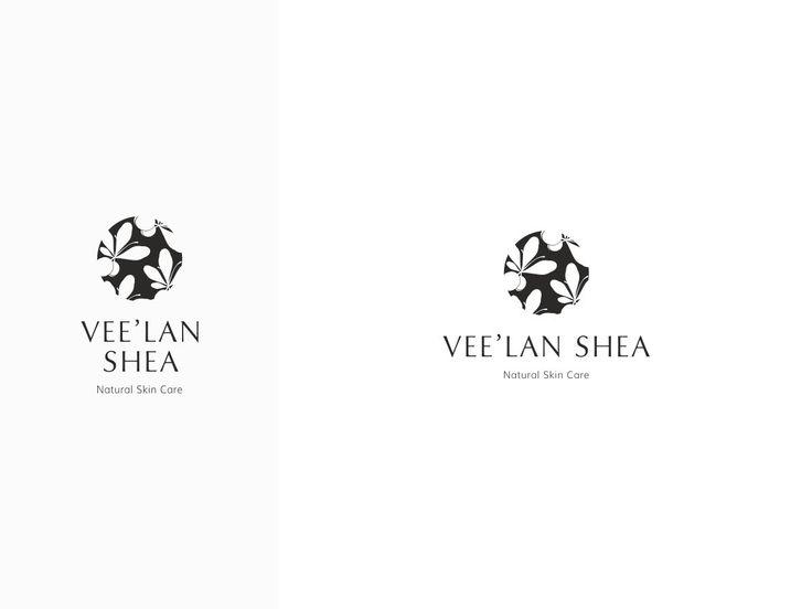 Check out this Upmarket, Modern Logo Design for Sarah Brabeck   Design: #iGyal, Designer: 3507101, Tags: Natural, Circle, Flower