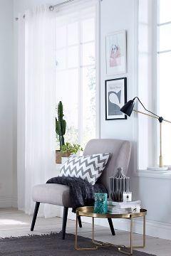 Inredning vardagsrum - Shoppa inredning till ditt vardagsrum | Ellos.se: Sida 3