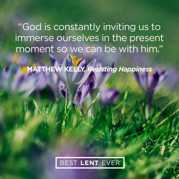 Dynamic Leadership Quotes: 92 Best Best Lent Ever Images On Pinterest