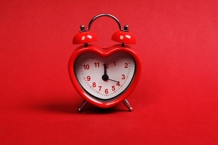 Be My Valen-time!:  Insufficient time together is one of the biggest contributors to relationship breakdown. Whether our relationship is flying or sinking, time together is like a balm, healing the bumps and bruises of life and stimulating our feelings of affection and tenderness. And with Valentines' Day a...  - https://smartloving.org/be-my-valen-time/ https://smartloving.org/wp-content/uploads/2201/02/dreamstime_s_52699737.jpg