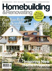 Complete Guide to Renovating a Property