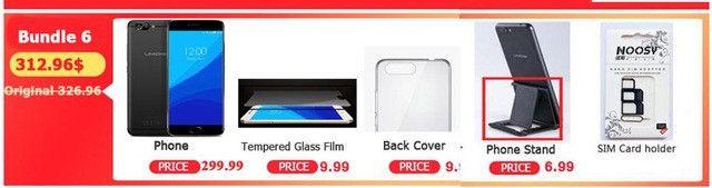 Umidigi Z Pro Unlocked Mobile Phone zpro 3D Capture 13MP Smartphone 5.5' MTK Helio X27 Deca core 4G RAM 32G ROM FHD Cell Phone
