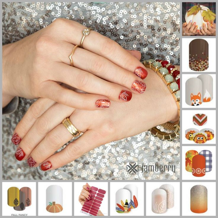 331 best Jamberry images on Pinterest | Jamberry nail wraps ...