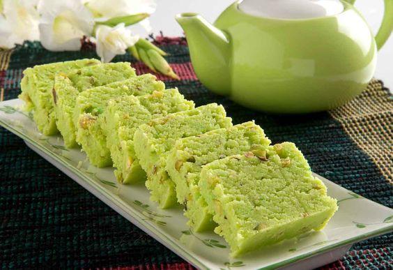 Make the Pista Burfi as a dessert when you have guests at home or make for festivals like Holi, Diwali and Raksha Bandhan.