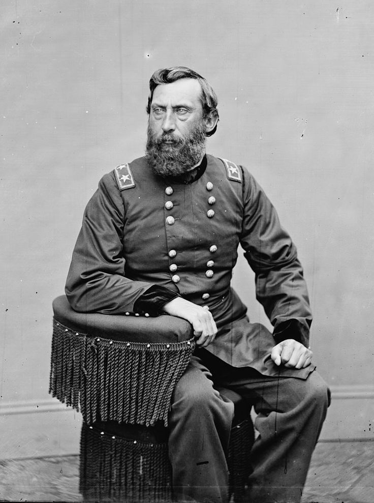 history 105 post civil war In the often glamorized accounts of civil war lore, this unsavory episode goes  mostly unmentioned  george b mcclellan's place in history.