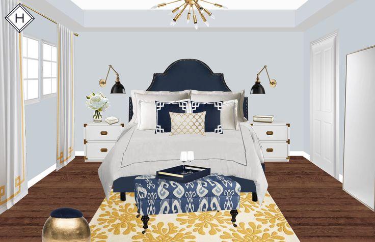 49++ House decor styles quiz information