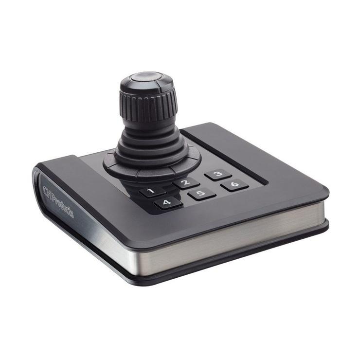44 best joystick design images on pinterest arcade games for Gear shift coat rack