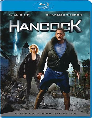 hancock dvdrip french
