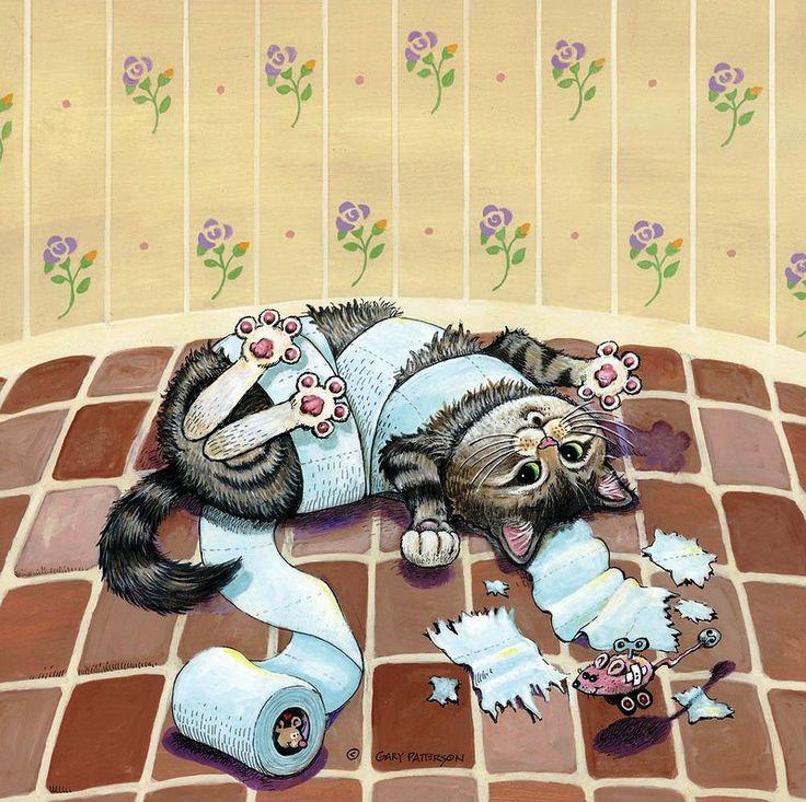 Забавные и веселые рисунки польских художников, удалить надписи картинки