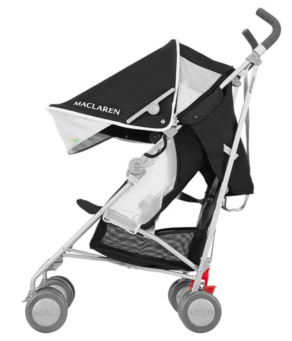 Best Travel Stroller - Infant Lightweight Stroller For Your Baby . You can create your own  sc 1 st  Pinterest & 65 best Best Lightweight Stroller images on Pinterest | Travel ... islam-shia.org