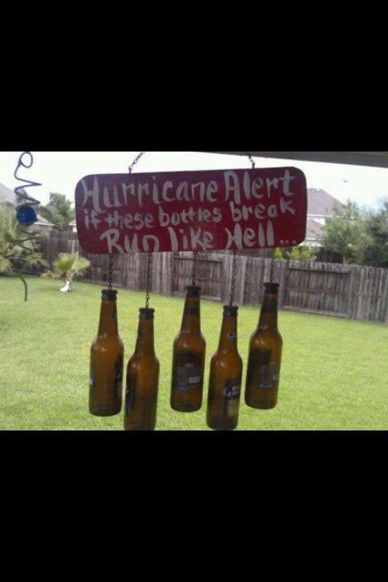 Hurricane Memes for Floridians – 20 Pics