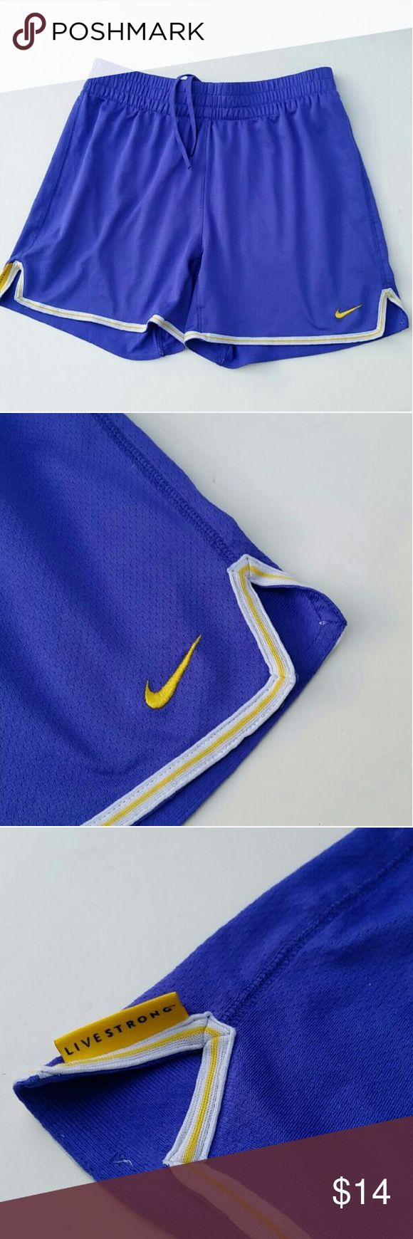 Nike womens running shorts with liner - Nike Women S Running Shorts S Nike Women S Running Shorts Size Small Great Condition