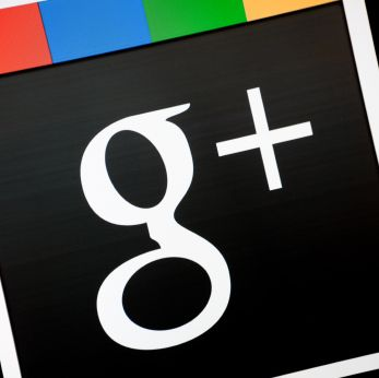Why Content Creators Need to Get on Google+ Right Now