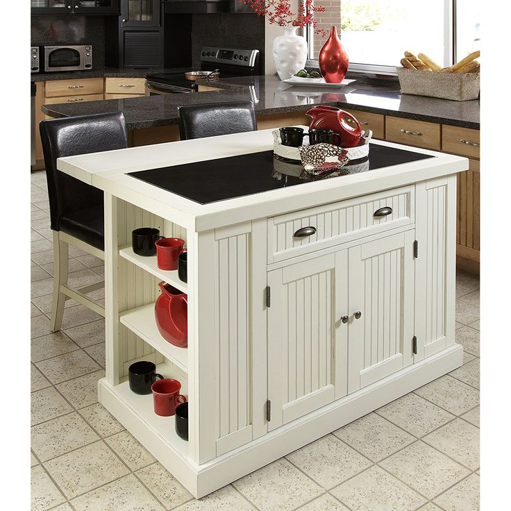 """2018 Top Rated Kitchen Islands Selection 