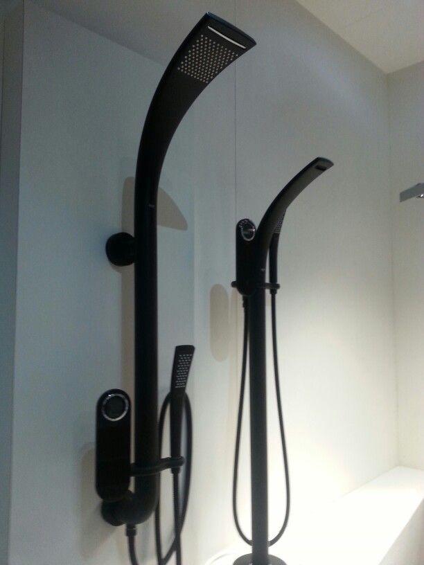 199 Best Bathroom Reno Ideas Images On Pinterest
