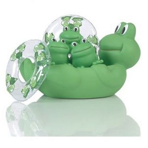 Unique Baby Toys : Best images about frogs on pinterest preschool