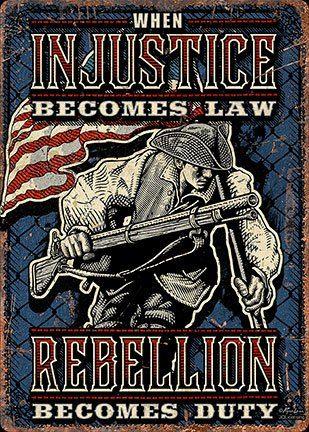 https://i.pinimg.com/736x/c4/8a/53/c48a535e717dec7de36eb9ff02ebdfaa--fantasy-illustration-patriot.jpg