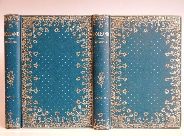 25 Best Ideas About Victorian Books On Pinterest Book