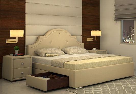 17 Best Ideas About Modern Furniture Online On Pinterest Home Furniture Online Minimalist