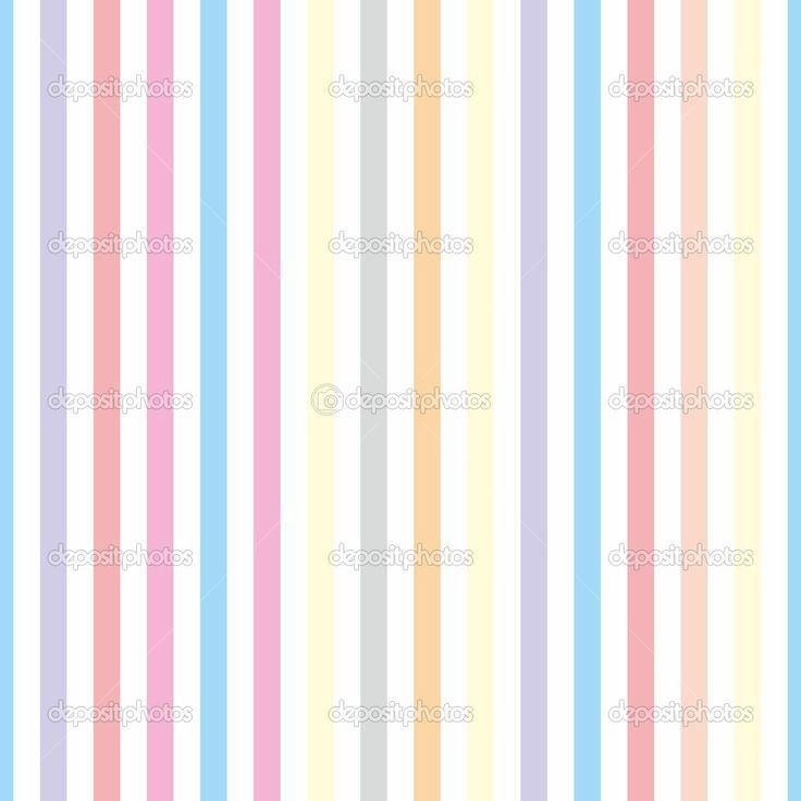 kids illustration background pattern - Google Search