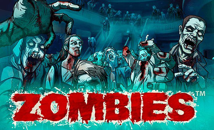 The Walking Dead dizisini bitirip şimdi özlüyorsanız bu zombi temalı oyun tam size göre! NetEnt tarafından geliştirilen Zombies slot oyunu 5 çark ve 20 adet ödeme çizgisi içeriyor. Hazır olun oyunda göz, beyin gibi korkutucu sembolleri ile karşılaşacaksınız. Kanlı bir Wild yazısını görürseniz korkmayın bu sembol size bedava çevirme hakkı kazandırır. Cesur olun Zombies oynayın!