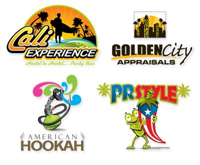 Logo Designer Orange County http://graphicdesign-s.com/logodesign.html