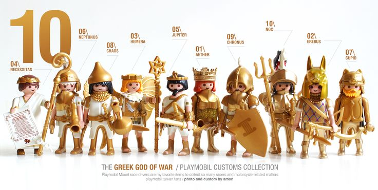 photobyamon #jj #christmas #playmo #playmobil #playmobile #actionfigures #figures #dolls #padgram #toys #toyaddict #toyelites #toyplanet #toyculture #toyartistry #toycommunity #toycreativity #toycrewbuddies