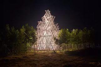 Проект «СЕЛЬПО» – Никола-Ленивец, Национальный Парк Югра: 3 тыс изображений найдено в Яндекс.Картинках