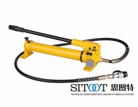 CP-700 Hydraulic Manual Pump