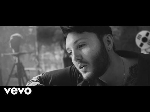 """I got: """"Say You Won't Let Go"""" by James Arthur! QUIZ: Can We Guess Which Song You Hate Right Now?"""