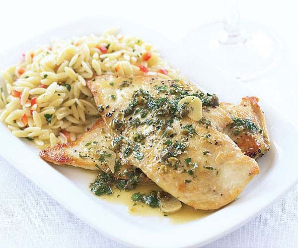 1000 images about pair with pinot grigio on pinterest for What can i make for dinner with chicken