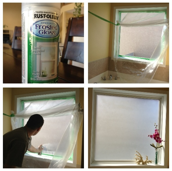 17 Best Images About Diy Privacy Techniques For Windows On