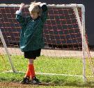 soccer games, soccer drills, coaching kids soccer