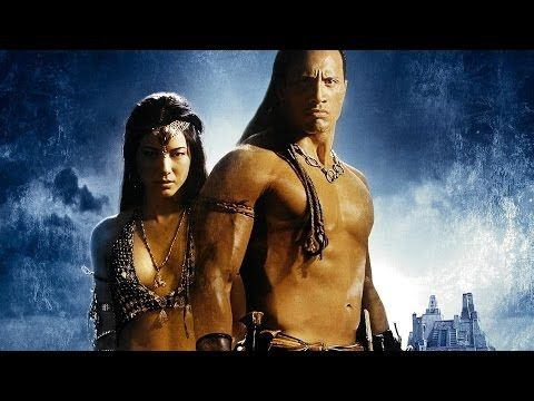 Collection Movies 2016 Full Movies English Hollywood - Dwayne Johnson Movie - Kyra Sedgwick - YouTube