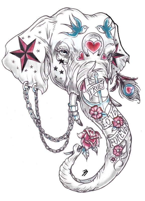 Les 25 meilleures id es concernant hirondelle old school sur pinterest tatouage d 39 hirondells - Tatouage hirondelle old school ...