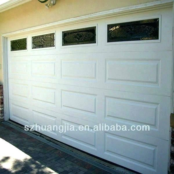 39++ Garage door locks home depot ideas in 2021
