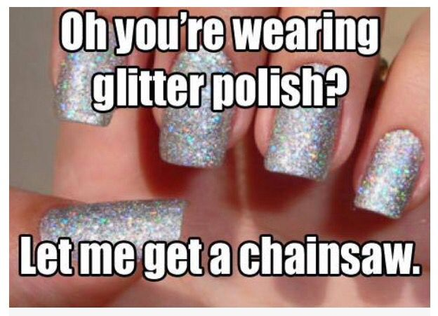 Funny Meme Nails : 151 best nail tech images on pinterest nail tech frame and nail memes