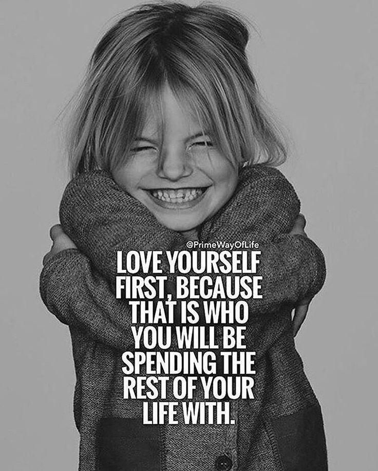 "7,258 mentions J'aime, 51 commentaires - Entrepreneur Lifestyle (@primewayoflife) sur Instagram : ""Type ""I love myself""❤️ #PRIMEwayoflife"""