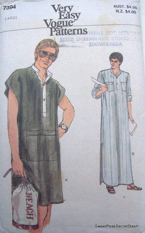 Kaftan Sewing Pattern Image collections - origami instructions easy ...