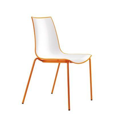 Chaise design 3D - Pedrali