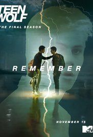 Teen Wolf Episode 5 Saison 1. A somewhat awkward teen is attacked by a werewolf and inherits the curse himself, as well as the enemies that come with it.