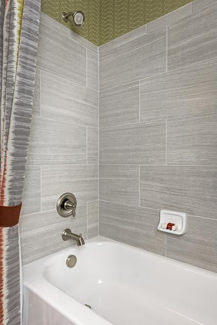 Best Detached Condos In Canton MI Images On Pinterest Cherry - Bathroom remodeling canton mi