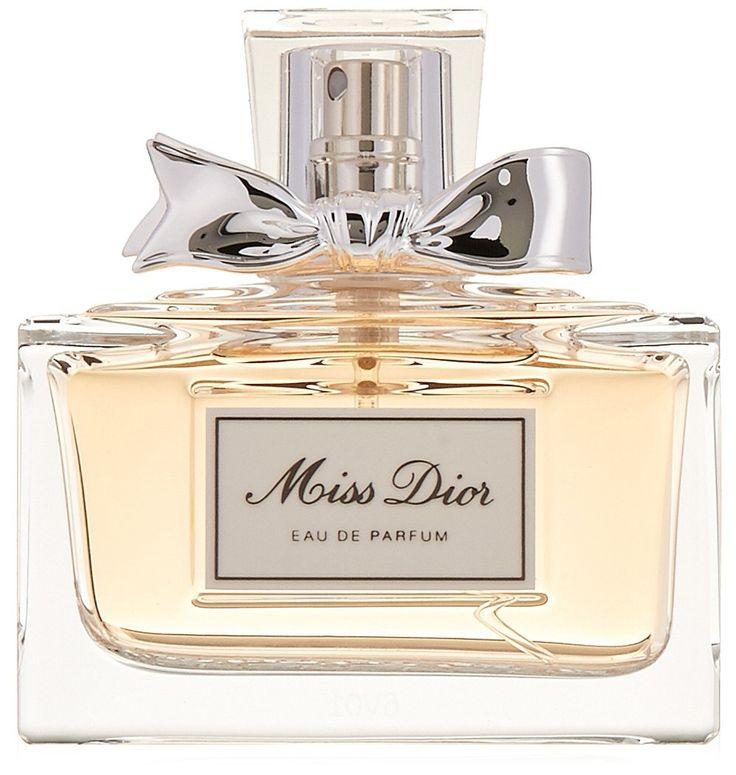 Christian Dior Miss Dior #perfume stianDiorMissDior #women #womensfashion #christiandior #forher
