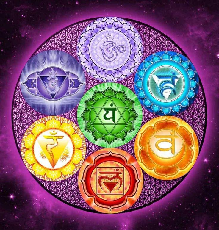 5 Platonic Solids Spiritual Orgone Pendant Chakra