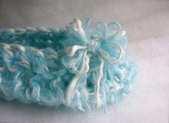 Newborn Cocoon Nest photo prop Baby Cocoon basket by nerina52