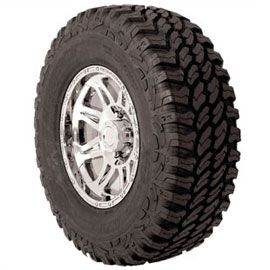 12 best images about jeep tires on pinterest trucks wheels and image search. Black Bedroom Furniture Sets. Home Design Ideas