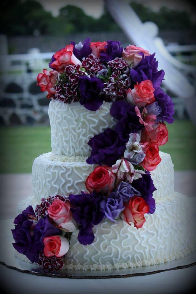 58 best images about decoraci n para boda con ambiente for Decoracion con plantas